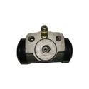 Wheel Cylinder, For Industrial