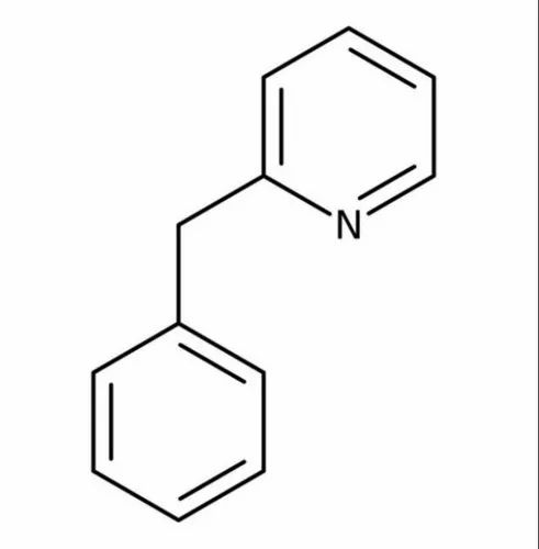 2-BenzylPyridine for Commerical