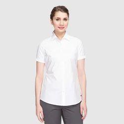 UB-SHI-18 Corporate Shirts
