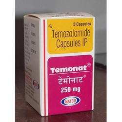 Temonat 250 Mg