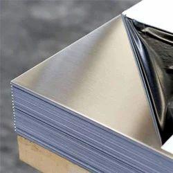 SS 409 Sheet