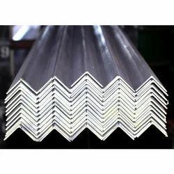 MS Angle Iron at Rs 31 /kilogram | Iron Angle | ID: 13185337788