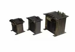 Bar CT Copper Current Transformer, For Industrial, 0.2
