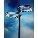 LED Poles Light