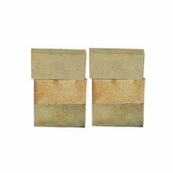 High Quality Fire Bricks