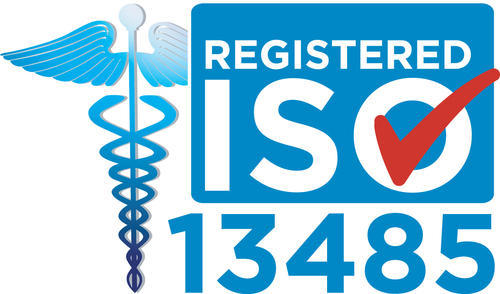 ISO 13485:2016 Certification Service In India in Connaught Place ...