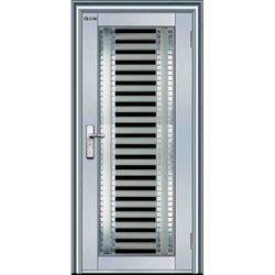 Steel Door  sc 1 st  IndiaMART & Steel Doors in Kozhikode Kerala   Manufacturers u0026 Suppliers of ... pezcame.com