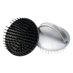 Dandruff Comb