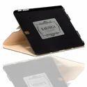 Kaku Flip Cover For Samsung Tab S S3 (9.7) /t820/t821/t825