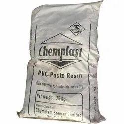 PVC Resin 124