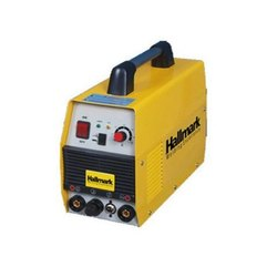 Htig-180A TIG Welding Machine