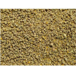 Broiler Concentrate 10%