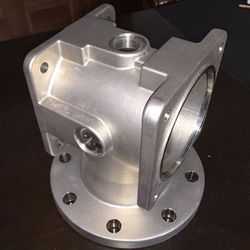 Investment casting suppliers in coimbatore chennai global partnerships social investment fund 2021