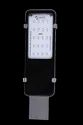 20 Watt LED Street Light