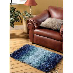 Design Collection Floor Rug, Size: 50 x 80 cms
