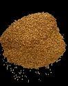 Alfalfa Grass  Fodder seed