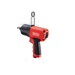 Du Pas Industrial Impact Wrench