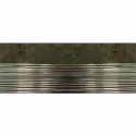 Inconel 82 Filler Rod