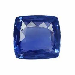 VVS1 Natural Ceylon Blue Sapphire