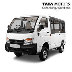 22ffdf418a5ac2 Cargo Van at Best Price in India