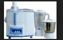 Bajaj JX 7 500 W Juicer Mixer