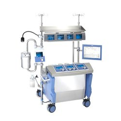 Heart Lung Machine for Hospital