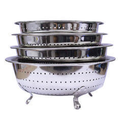 Sonata Rice Strainer