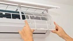Air Conditioner Maintenance Services, in Bhopal