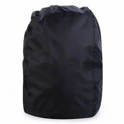 6b1b831469bf Backpack Cover at Best Price in India