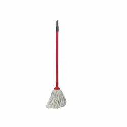 Zeal Floor Mop
