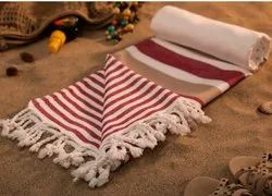 Pestemal Fouta Towel Sets