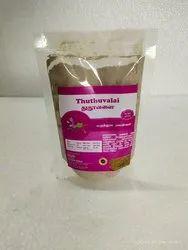 Emassam Thuthuvalai Powder