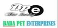 Baba Pet Enterprises