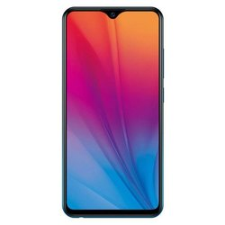 Vivo Y91 Smart Phone, Screen Size: 6.22 Inch