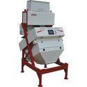 Cashew Sorter Machine