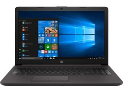 HP Laptop 250 G7