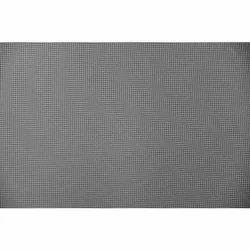 Checkered Interior Design Aluminium Composite Panel