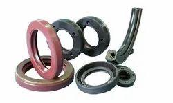 Automobile Oil Seals