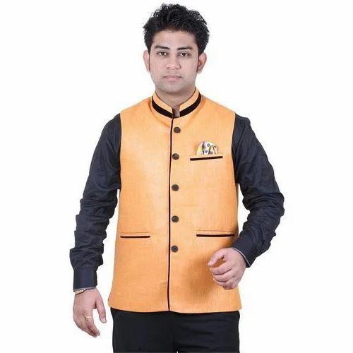 0d7b7358e Mens Modi Jacket