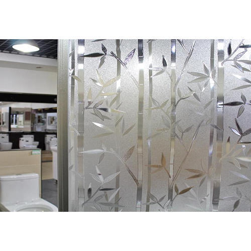 Image result for Window Film