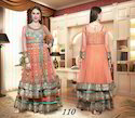 Heavy Designer Lehenga for Party