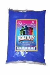 Surya Holi Color Bombay 75 gm 10 Mix