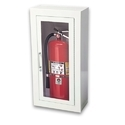 Mounted Type Fire Extinguisher