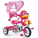 Kids Toy Bicycle