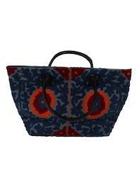 0b1851eaec5 Ladies Fashion Bags in Jaipur, महिलाओं के लिए फैशन ...