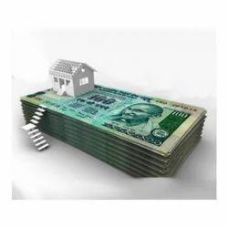 Loan Against Property, City: Maharashtra