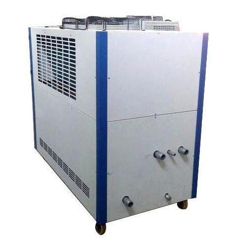 Automatic Online Water Chiller, 180-240 V NC