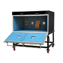 HDRF-2349 RF Shielding Box