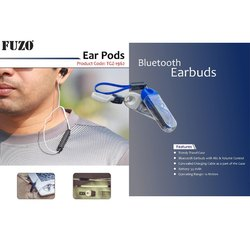 FUZO Mobile Bluetooth Earphone
