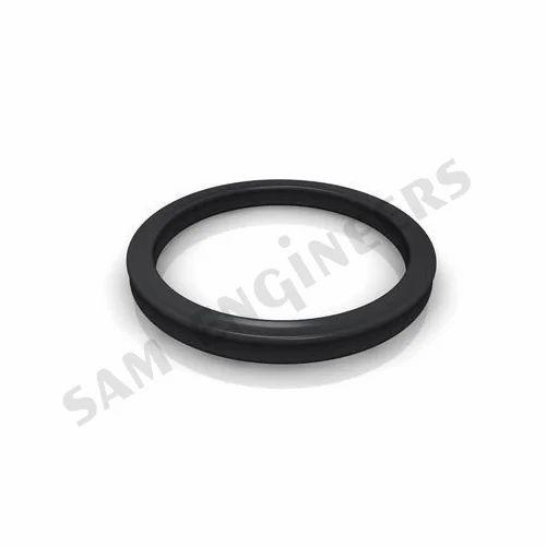 Quad O Ring
